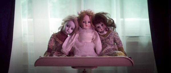 3 dolls braid