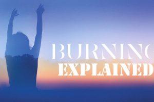 Burning Movie Explained: Director's Views (Korean Film)