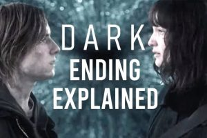 DARK Series Ending Explained (What The Heck Happened?)