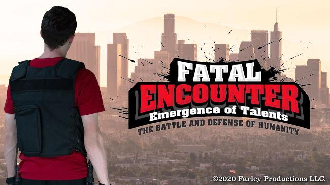 Fatal Encounter Movie Series