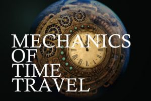 9 Most Interesting Mechanics Of Time-Travel In Movies