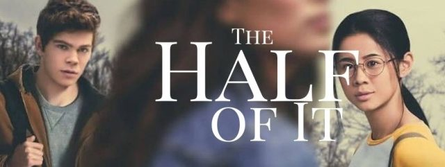 The Half Of It Movie Analysis