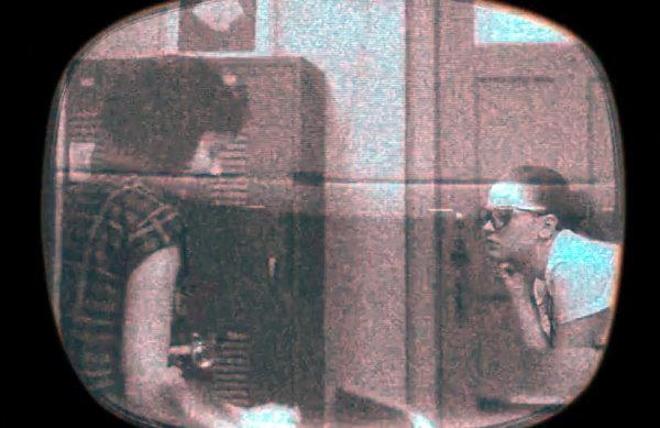 tv-program-the paradox theater vast of night