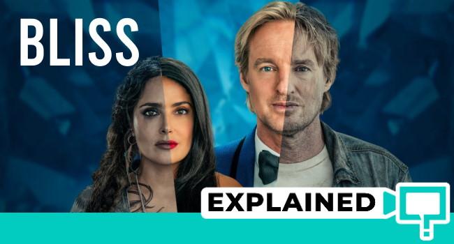 bliss movie explained 2021 plot ending