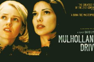Mulholland Drive: Explained Simply (With Character Map)