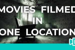 11 Amazing Movies Filmed In A Single Location
