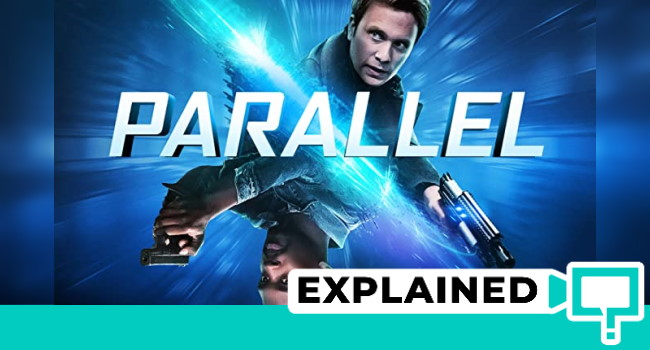 parallel movie explained