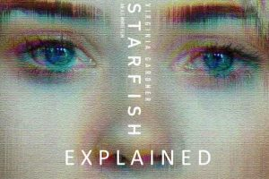 Starfish Movie Recommendation and Explanation