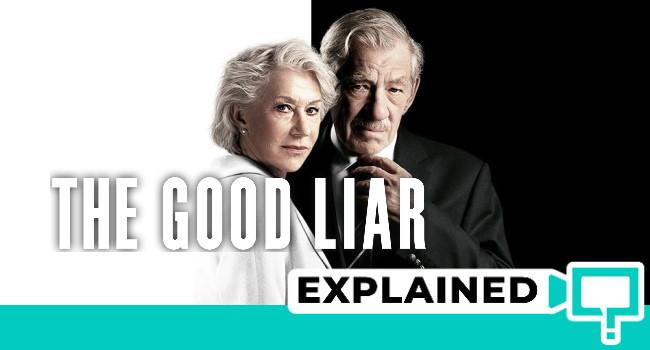 the good liar header ending explained