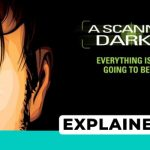 A-Scanner-Darkly-Movie-Explained