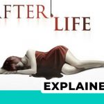 after life explained