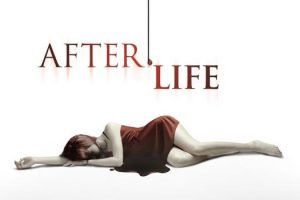 After Life (2009) : Movie Plot Ending Explained
