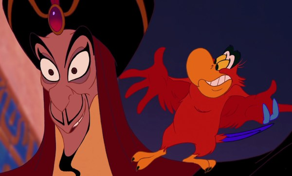 chump husband iago aladdin