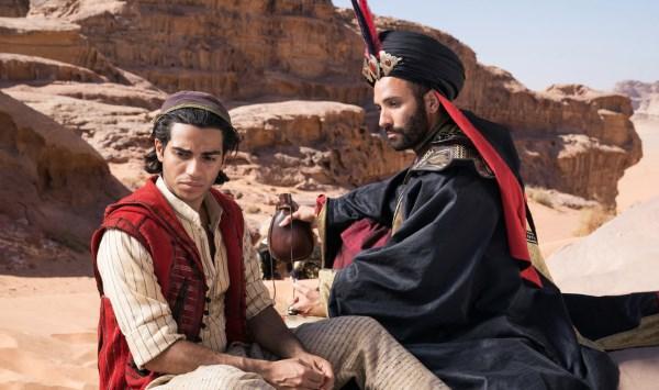 jaffar aladdin