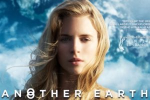 Another Earth (2011) : Movie Plot Ending Explained