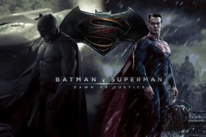 Batman v Superman Dawn Of Justice : Movie Plot Holes Explained