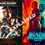 blade runner 2049 blade runner explained