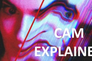 Cam Movie Ending Explained – Who is the double?