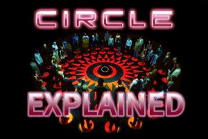 Circle Movie Explained (2015 Netflix Circle Ending Explained)