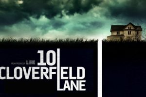 10 Cloverfield Lane (2016) : Movie Plot Ending Explained