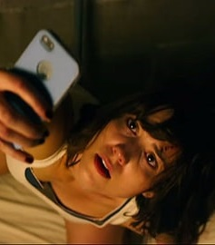 10 Cloverfield Lane (2016) : Movie Plot Ending Explained - This is Barry