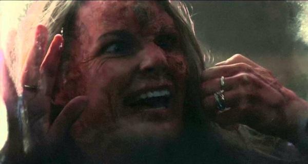 10 Cloverfield Lane (2016) : Movie Plot Ending Explained