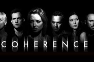 Coherence (2013) : Movie Plot Ending Explained