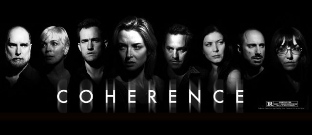 coherence explained