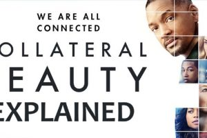 Collateral Beauty (2016) : Movie Plot Ending Explained