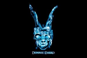Donnie Darko (2001) : Movie Plot Ending Explained