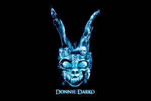 Donnie Darko (2001) : Movie Plot Ending Explained