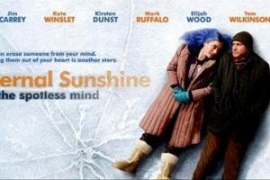 Eternal Sunshine of the Spotless Mind (2004) : Movie Plot Ending Explained