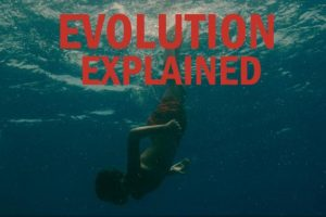 Evolution (2015) : Movie Plot Ending Explained