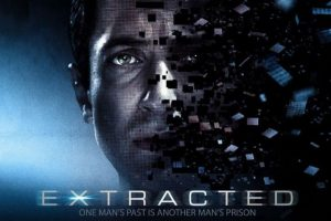 Extraction / Extracted (2012) : Plot Ending Explained