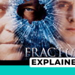 Fracture Ending Explained