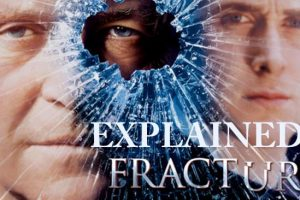 Fracture Movie Ending Explained (2007 Film)