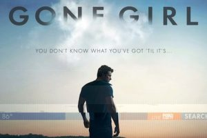 Gone Girl (2014) : Movie Plot Holes Explained