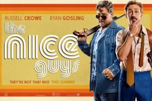 The Nice Guys (2016) : Movie Plot Ending Explained