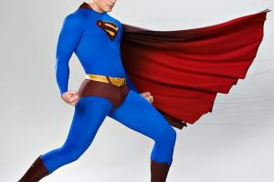 Superman Returns (2006) : Why It Was Horrible