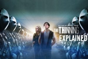 The Thinning (2016) : Movie Plot Ending Explained