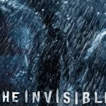 The Invisible explained