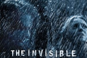 The Invisible (2007) : Movie Plot Ending Explained
