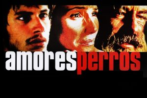 Amores Perros (2000) : Plot Explained