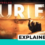 buried-explained