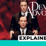 devils advocate explained