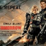 edge of tomorrow explained