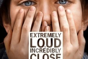 Extremely Loud and Incredibly Close (2011) : Sixth Borough Explained