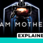 i am mother ending explained