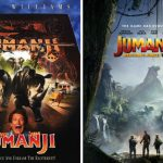 jumanji explained
