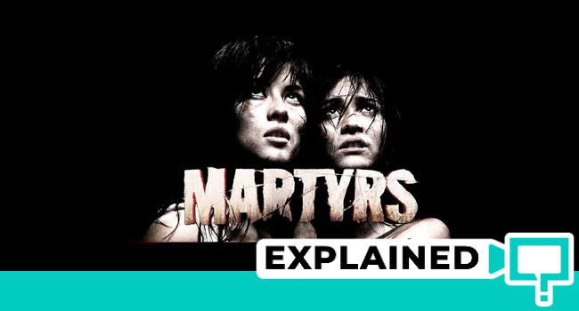 martyrs hollywood movie free download